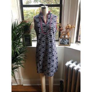 VINE CAMUTO -Shift Dress